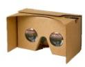 HTC Vive vs Oculus Rift vs PlayStation VR vs Mobile VR