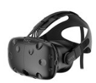 Top VR Headsets