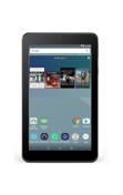 "7"" Amazon Fire Tablet Vs New 7"" Nook Tablet"