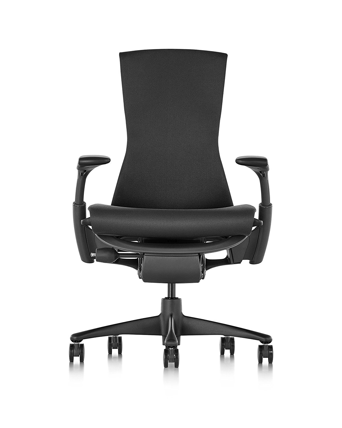 Best Gaming Chairs with Lumbar Support - ReviewNetwork.com