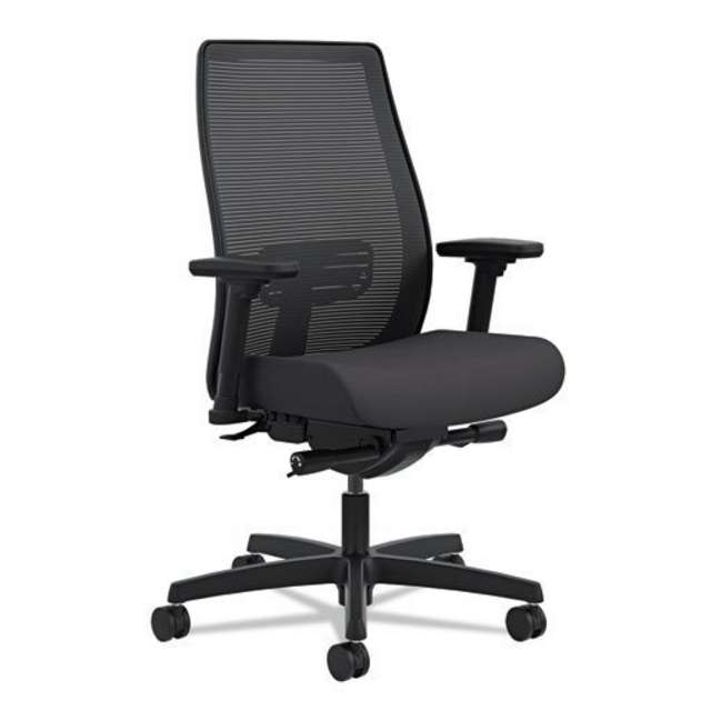 HON Ignition vs HON Endorse - Which Chair is Better?