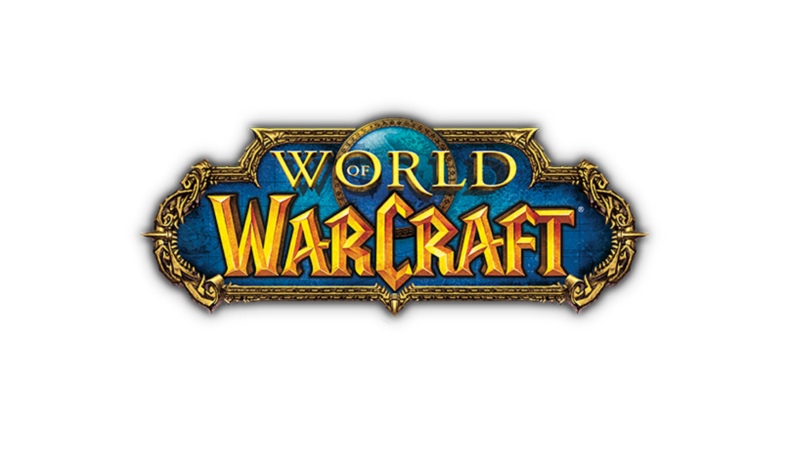 What Is The Best Chair For World Of Warcraft?