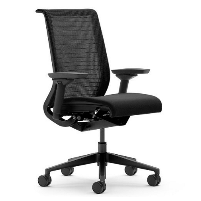 What is the Best Steelcase Chair in 2017?