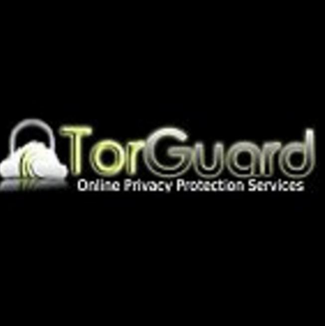 Top VPNs