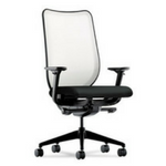 Top Office Chairs