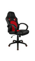 5 Reasons Why Every Gamer Needs a Gaming Chair