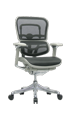 What is the Best Office chair for a 8 Hour Work day?