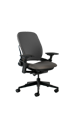 What is the Best Office Chair for Programming?