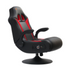 What Are the Best Gaming Chairs for Destiny 2 Compatible With Xbox One and Scorpio or PS4?