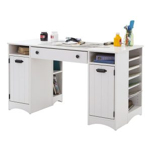 What are the Best Desks for Sewing and Quilting?