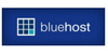 How Do WordPress Hosting and Bluehost Hosting for your Blog Differ?