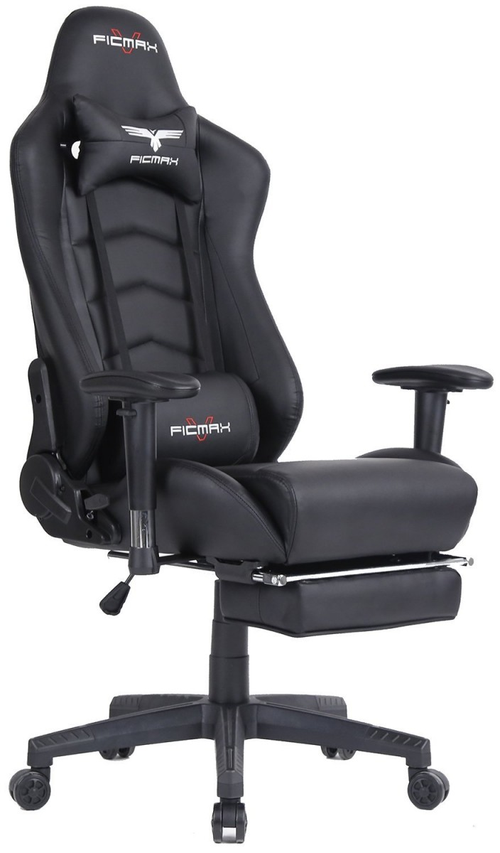 What is the Best Gaming Chair in 2017?